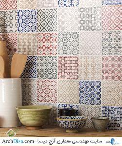 batik-patchwork-tile-kitchen-backsplash-mix-and-match-thumb-autox751-55737