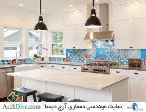 cement-tile-shop-patchwork-backsplash-kitchen-thumb-630xauto-55733