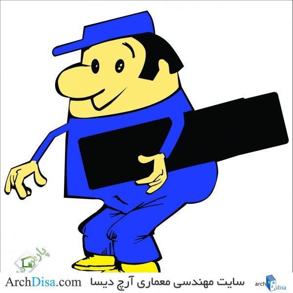 isogam_20120315_1353426373