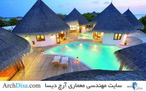 qPJ3LxLohqaxmaldives_houses_pool_image