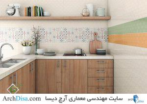unusual-kitchen-backsplash-design-pavigres-almira-thumb-630xauto-55759