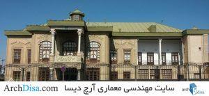 Zanjan_museum_11251