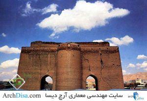 alishah-mosque