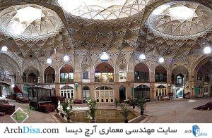 bazar-e-qom.jpg2