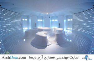 hotel_puerta_america_kathrynfindlay_1