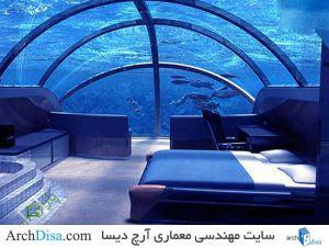۱۰-هتل-از-جالبترین-هتلهای-جهان-۷