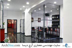 alcatraz_hotel_1