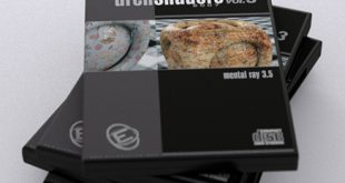 archshaders_03