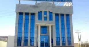 طراحی پلان بانک صادرات