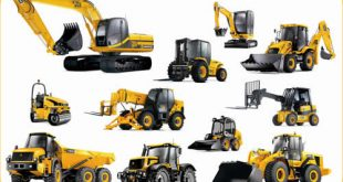 construction-equipment2