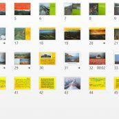 پاورپوینت معماری دیوار بزرگ چین ، بررسی و تحلیل - ۴۹ اسلاید