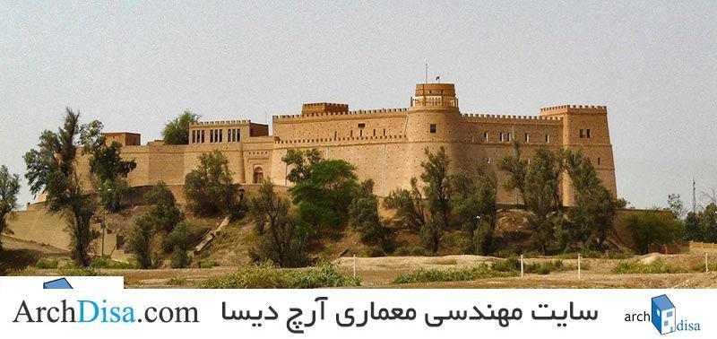 پاورپوینت معماری کاخ آپادانا شوش (داریوش اول) - ۷۰ اسلاید